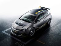 2014 Vauxhall Astra VXR Extreme, 2 of 4