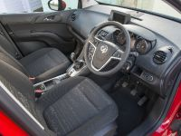 2014 Vauxhall Meriva, 13 of 25