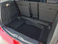 2014 Vauxhall Meriva, 15 of 25