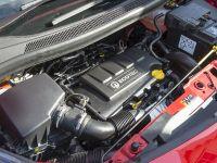 2014 Vauxhall Meriva, 16 of 25