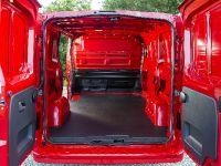 2014 Vauxhall Vivaro, 13 of 16