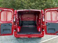 thumbnail image of 2014 Vauxhall Vivaro