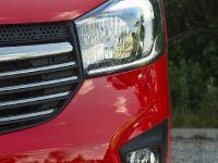 2014 Vauxhall Vivaro, 15 of 16