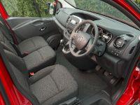 2014 Vauxhall Vivaro, 16 of 16
