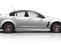 2014 Vauxhall VXR8 GTS , 2 of 7