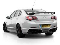 2014 Vauxhall VXR8 GTS  - PIC85784