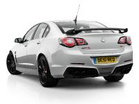 thumbnail image of 2014 Vauxhall VXR8 GTS