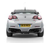 2014 Vauxhall VXR8 GTS , 4 of 7
