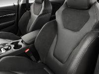 2014 Vauxhall VXR8 GTS  - PIC85787
