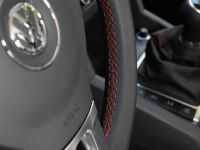 2014 Volkswagen Amarok Canyon Special Edition, 3 of 3