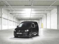 thumbnail image of 2014 Volkswagen Caddy Black Edition