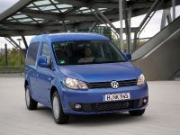 thumbnail image of 2014 Volkswagen Caddy BlueMotion