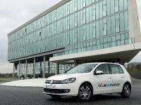 2014 Volkswagen Golf Blue-E-Motion, 6 of 19