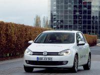 2014 Volkswagen Golf Blue-E-Motion, 11 of 19
