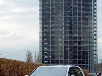 2014 Volkswagen Golf Blue-E-Motion, 12 of 19