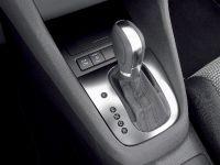 2014 Volkswagen Golf Blue-E-Motion, 14 of 19