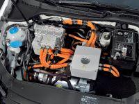 2014 Volkswagen Golf Blue-E-Motion, 19 of 19