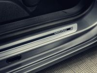 2014 Volkswagen Golf Cabriolet Karmann Edition, 4 of 4