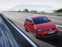 2014 Volkswagen Golf GTD , 2 of 26