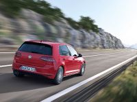 2014 Volkswagen Golf GTD , 4 of 26
