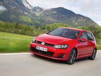 2014 Volkswagen Golf GTD , 14 of 26