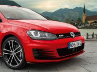 2014 Volkswagen Golf GTD , 15 of 26