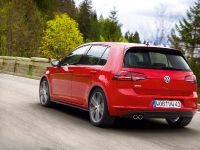 2014 Volkswagen Golf GTD , 17 of 26