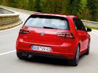 2014 Volkswagen Golf GTD , 20 of 26