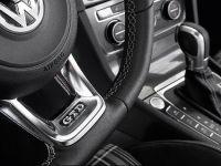 2014 Volkswagen Golf GTD , 23 of 26
