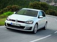 2014 Volkswagen Golf GTI, 2 of 31