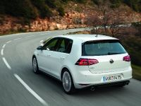 2014 Volkswagen Golf GTI, 3 of 31