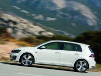 2014 Volkswagen Golf GTI, 4 of 31