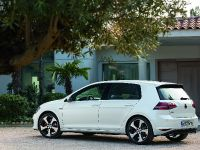 2014 Volkswagen Golf GTI, 6 of 31