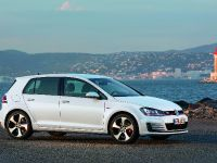 2014 Volkswagen Golf GTI, 7 of 31