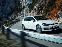 2014 Volkswagen Golf GTI, 8 of 31