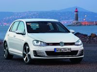 2014 Volkswagen Golf GTI, 9 of 31