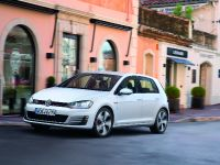 2014 Volkswagen Golf GTI, 10 of 31