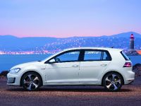 2014 Volkswagen Golf GTI, 11 of 31
