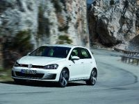 2014 Volkswagen Golf GTI, 13 of 31