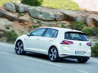 2014 Volkswagen Golf GTI, 14 of 31