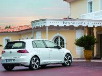2014 Volkswagen Golf GTI, 16 of 31