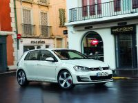 2014 Volkswagen Golf GTI, 17 of 31