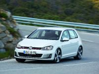 2014 Volkswagen Golf GTI, 18 of 31