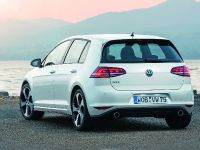 2014 Volkswagen Golf GTI, 19 of 31