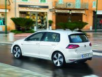 2014 Volkswagen Golf GTI, 20 of 31