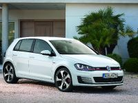 2014 Volkswagen Golf GTI, 22 of 31