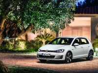 2014 Volkswagen Golf GTI, 23 of 31