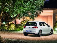 2014 Volkswagen Golf GTI, 24 of 31