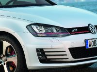 2014 Volkswagen Golf GTI, 26 of 31