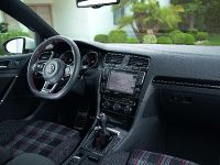 2014 Volkswagen Golf GTI, 28 of 31